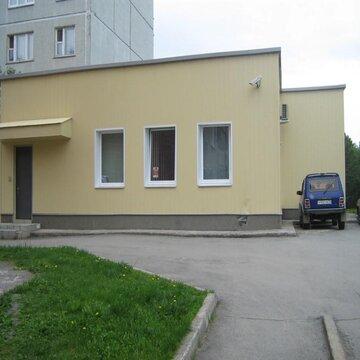Продажа офиса, Трехгорный, Мира ул. - Фото 2