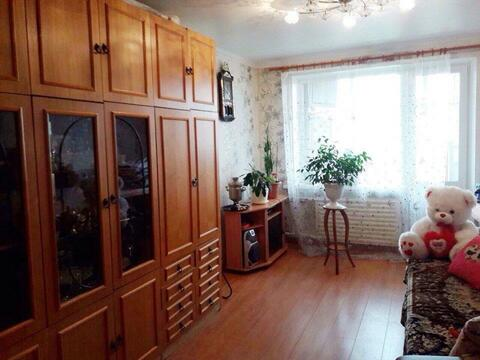 2 200 000 Руб., Продам квартиру, Купить квартиру в Ярославле по недорогой цене, ID объекта - 321049646 - Фото 1