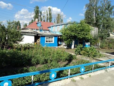 Дом в г.Ельце в р-не Тихого или обменяю на квартиру - Фото 3