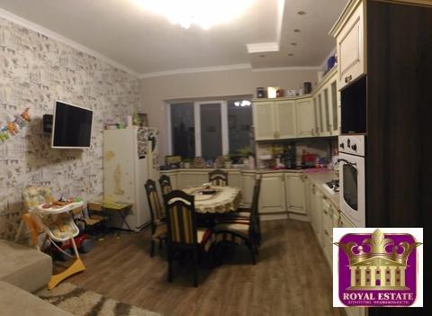 Продажа дома, Симферополь, Заречное - Фото 5
