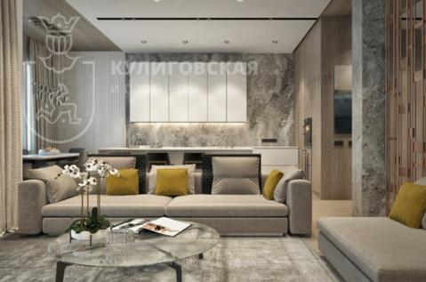 Продажа квартиры, Екатеринбург, Эдельвейсовая - Фото 5