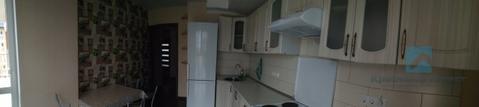Аренда квартиры, Краснодар, Античная улица - Фото 3