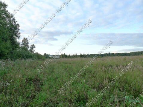 Киевское ш. 90 км от МКАД, Уваровское, Участок 95 сот. - Фото 5