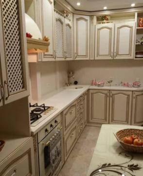 Сдам 1 комнатную квартиру на Севастопольской - Фото 1