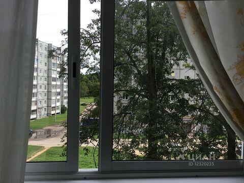 Продажа квартиры, Конаково, Конаковский район, Ул. Гагарина - Фото 1