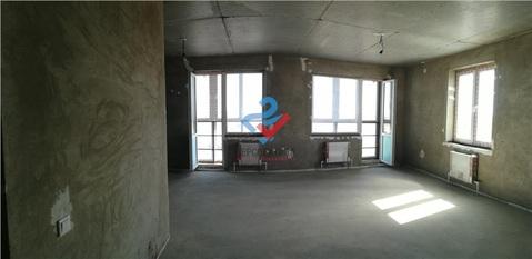 4-к квартира по адресу Комсомольская 107 - Фото 1