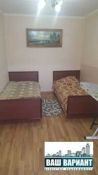 Квартира, ул. Текучева, д.89 - Фото 5