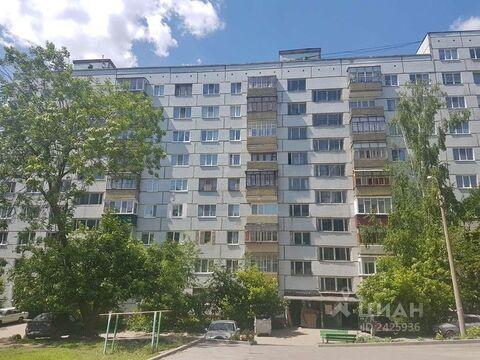 Продажа квартиры, Пенза, Ул. Рахманинова - Фото 1