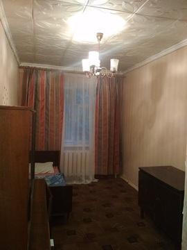 Сдаётся 2-х комнатная квартира г.Жуковский, ул. Семашко, д.3 к 1 - Фото 5