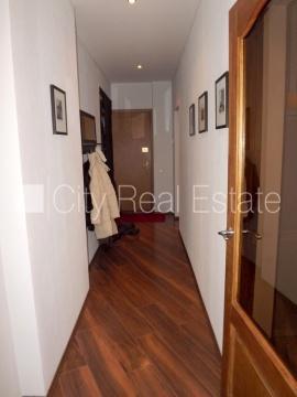 Продажа квартиры, Улица Гоголя - Фото 4