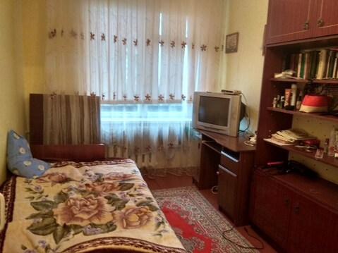 Продается 2-комнатная квартира на Балке - Фото 3