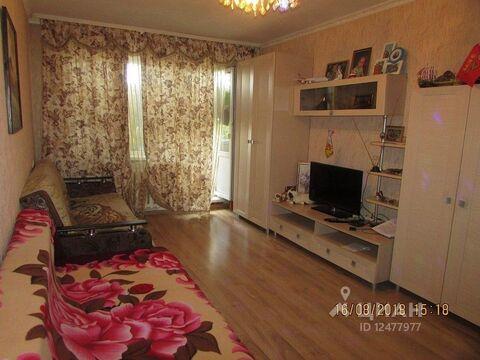 Продажа квартиры, Новый Свет, Гатчинский район, 12 - Фото 1