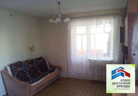 13 000 Руб., Квартира ул. Ермака 3, Аренда квартир в Новосибирске, ID объекта - 317169185 - Фото 1
