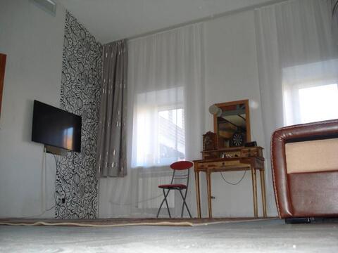 Продажа офиса, Иркутск, Ул. Киевская - Фото 1