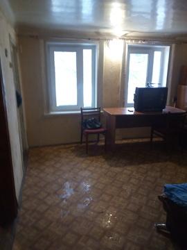 Сдаю 2 - х ком квартиру в центре города - Фото 1