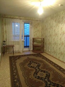 Однокомнатная кв-ра Звенигородская, 56а - Фото 2