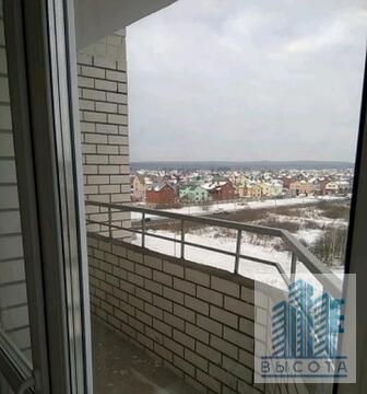 Аренда квартиры, Екатеринбург, Ул. Суходольская - Фото 3