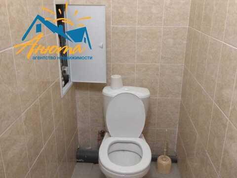Аренда 1 комнатной квартиры в городе Обнинск проспект Маркса 81 - Фото 3