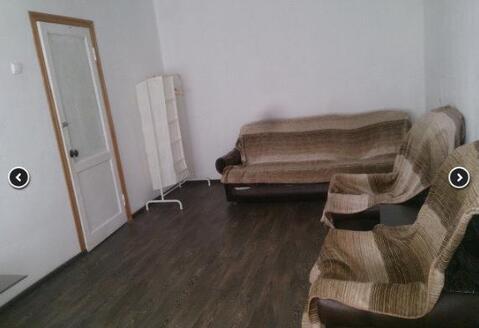 Аренда квартиры, Волгоград, Ул. Лавочкина - Фото 1