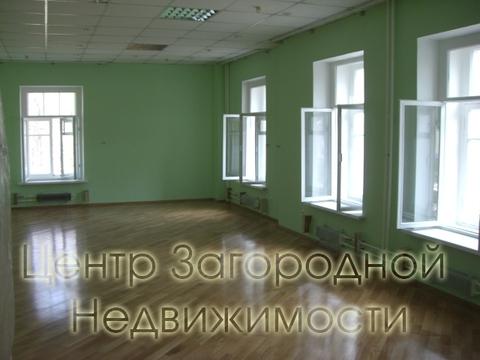 Продается псн. , Москва г, Бауманская улица 33/2с1 - Фото 2