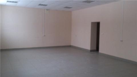 Торговое помещение по адресу ул. Энергетиков 5б - Фото 1