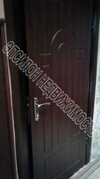 Продается 2-к Квартира ул. Ватутина - Фото 1
