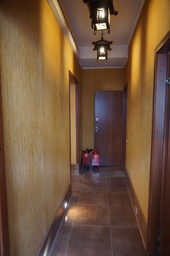 Продаю коммерческое помещение 51 м2 в центре Владимира - Фото 4