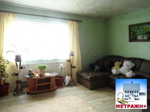 2-этажный дом в Обухово с газом - Фото 4