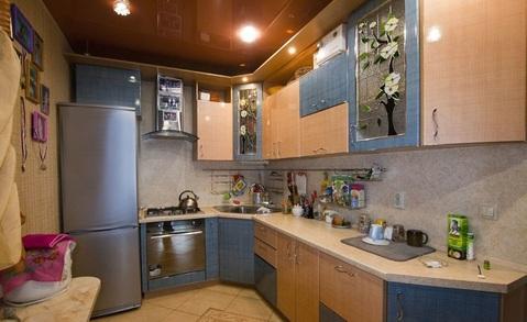 Продается 2-х комнатная квартира в г. Александров - Фото 2