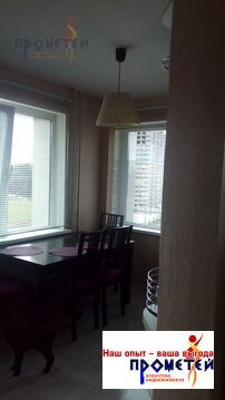 Продажа квартиры, Новосибирск, Ул. Колхидская - Фото 1