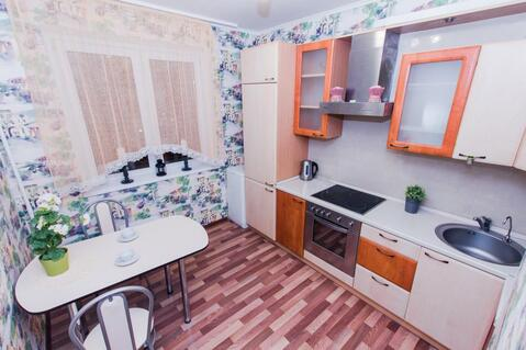 Сдам квартиру в аренду переулок Юннатов, 12 - Фото 2