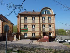Продажа офиса, Смоленск, Ул. Красина - Фото 1
