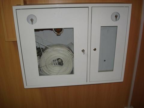 Сдается офис на 3-м этаже офисного здания по ул. Олега Кошевого - Фото 3