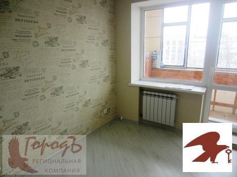 Квартиры, ул. Васильевская, д.123 - Фото 4