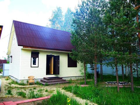 Продажа дома с изысканным комфортом - Фото 3