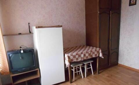 Комната на ул.Лакина дом 139 - Фото 1