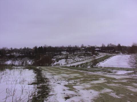 Продам земельный участок 2 гектара с постройками д.Шупоси - Фото 2