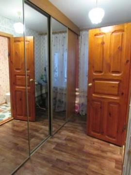 Продажа дома, Иглинский район, Центральная ул - Фото 4