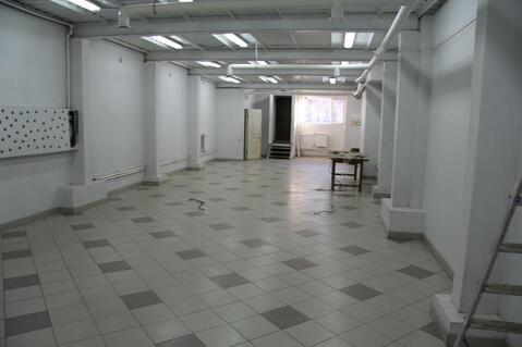 Продажа склада, Липецк, Универсальный проезд - Фото 2