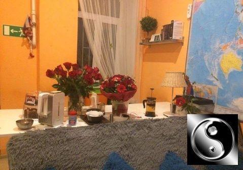 Москва Петровский переулок, 1/30с1сдаем посуточно - Фото 3