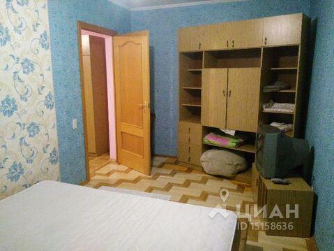 Аренда квартиры, Курск, Улица 1-я Фатежская - Фото 2
