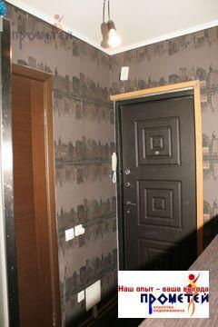 Продажа квартиры, Новосибирск, Ул. Зорге - Фото 3