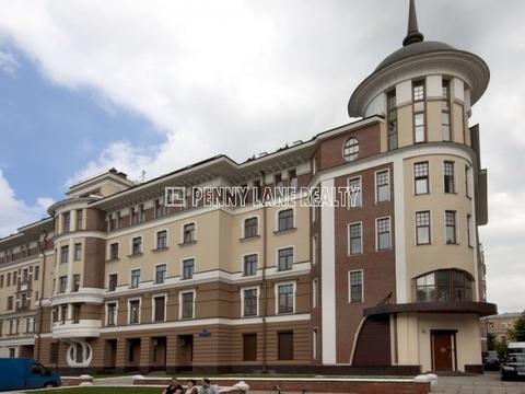 Продажа квартиры, м. Третьяковская, Лаврушинский пер. - Фото 2