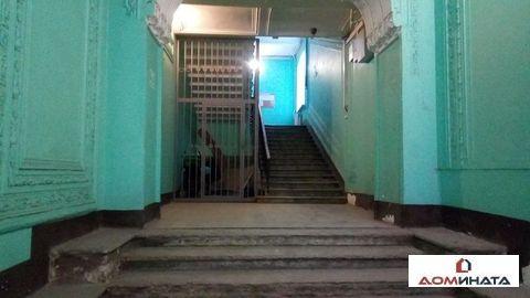 Продажа комнаты, м. Владимирская, Ул. Марата - Фото 2