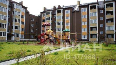 Продажа квартиры, Боровск, Боровский район, Ул. Адмирала Сенявина - Фото 2