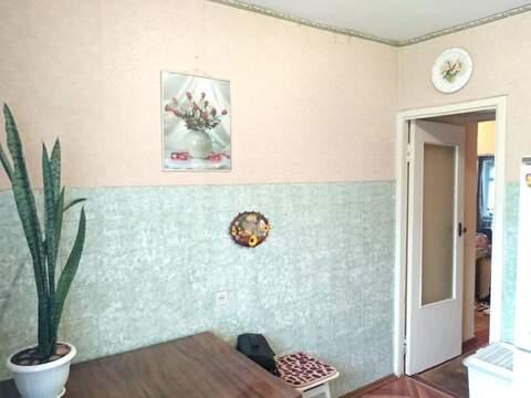 Продается 3-комн. квартира в центре города Тамбов - Фото 2