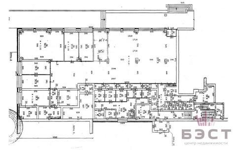 Коммерческая недвижимость, ул. 8 Марта, д.37 - Фото 1