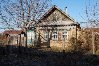 Продажа дома, Печищи, Верхнеуслонский район, Ул. Декабристов - Фото 1
