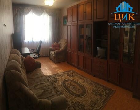 Сдаются 2-комнаты в 3-комнатной квартире на ул. Оборонная - Фото 1