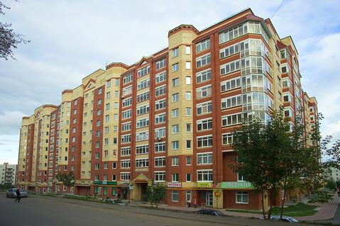 Помещение 82 кв.м, ул.Маршала Толбухина,15, м/н Гайва - Фото 1